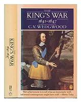 Kings War 1641 To 1647