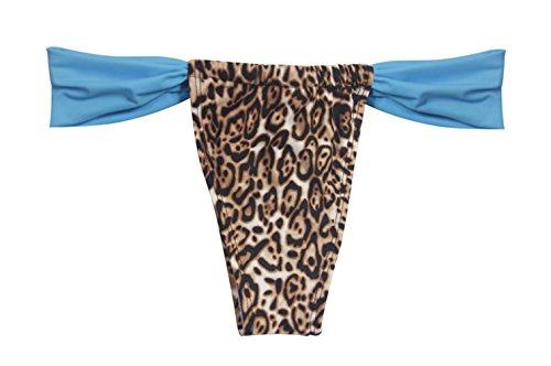 shujing - Shorts - para Mujer