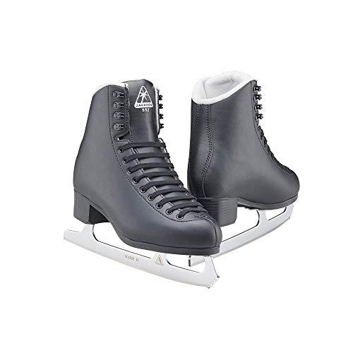 Jackson Classic 552 - Patines de hielo para hombre y niño, talla 5
