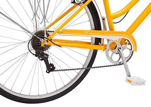 41yB3hKd5RL. SL500 Schwinn Perla Womens Beach Cruiser Bike