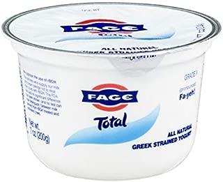 Best is fage greek yogurt Reviews