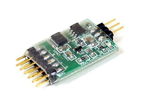 fpv camera module - 1