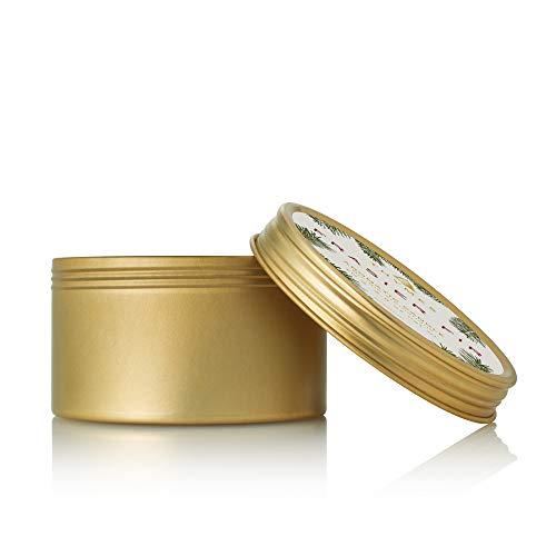 Thymes Travel Tin Candle - 2.5 Oz - Frasier Fir