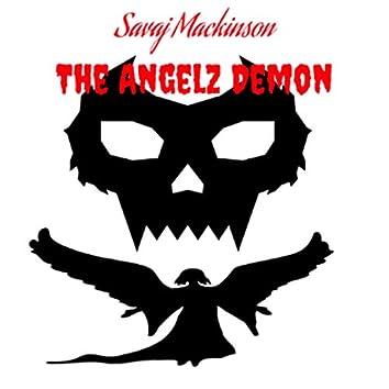 Tha Angelz Demon