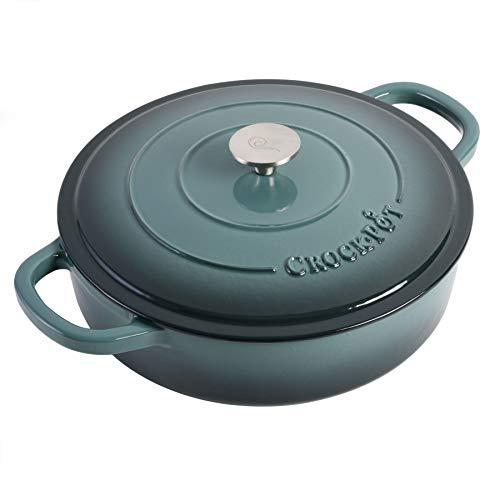 Crock Pot Pequeña  marca Crock Pot