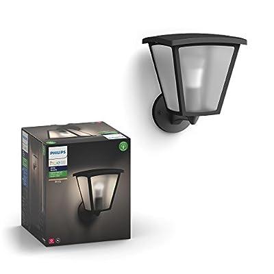 Philips Hue Inara White Outdoor Lantern