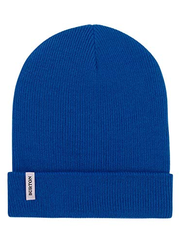 Burton Herren Kactusbunch Mütze, Classic Blue, 1SZ