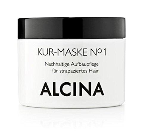 Alcina Kur-Maske No.1 200ml