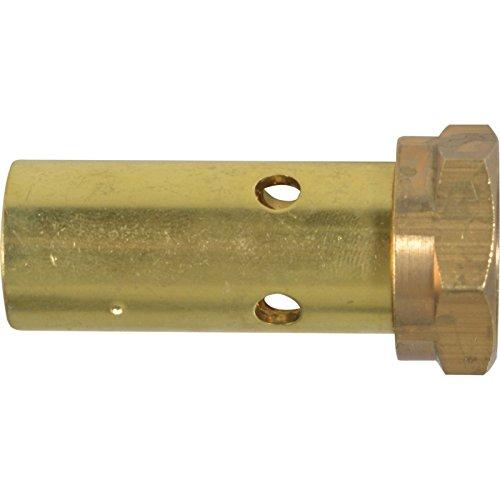Sievert prms3938 gaz Kits Lampe Torche et Accessoires