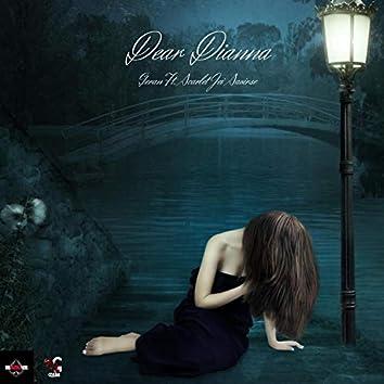 Dear Dianna (feat. Scarlet Jei Saoirse)