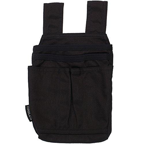 Mascot 11011-012-09-ONE Hängetasche Benoni in schwarz, Einheitsgröße