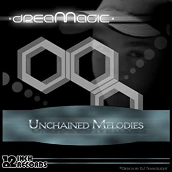Unchained Melodys