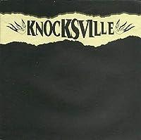 Knocksville