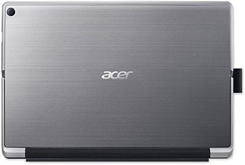Acer Switch Alpha 12 (SA5-271-5623) 30,5 cm (12 Zoll QHD IPS) Win 10 - 8