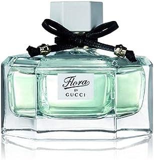 Flora Eau Fraiche by Gucci for Women - Eau de Toilette, 75ml