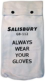 1 glove
