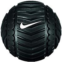 ナイキ(NIKE) リカバリーボール ブラック/ホワイト AT4006-010