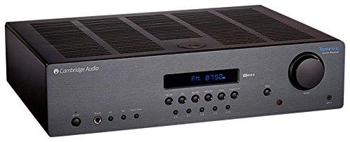 Cambridge Audio Topaz XR520V Stereo-Empfänger