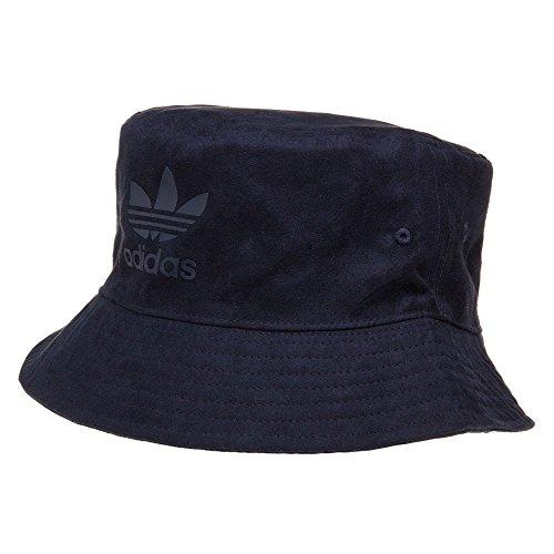 adidas I Bucket Sombrero, Hombre, Multicolor (multco/Tinley), OSFW