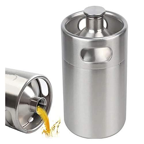 tirador cerveza fabricante AOEIUV