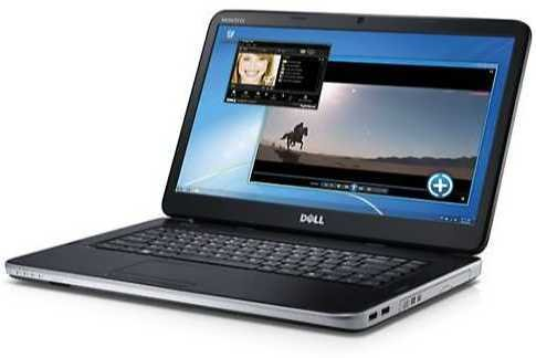 Dell Original Akku für Dell Vostro 2520, Notebook/Netbook/Tablet Li-Ion Batterie