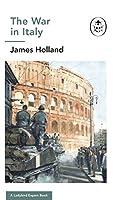 The War in Italy: A Ladybird Expert Book: (WW2 #8) (The Ladybird Expert Series)