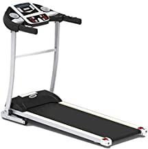 Fitness World WorldWide Treadmill YY-1006-a, Multi Color