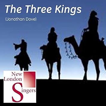 Jonathan Dove: The Three Kings