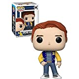 Funko Pop Television : Riverdale - Archie Andrews 3.75inch Vinyl Figure SuperCollection...