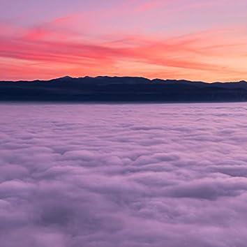 Hermosos Sonidos Para Conciliar el Sueño Fácilmente y Relajarse