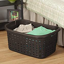 Top 5 Best Laundry Baskets 2021
