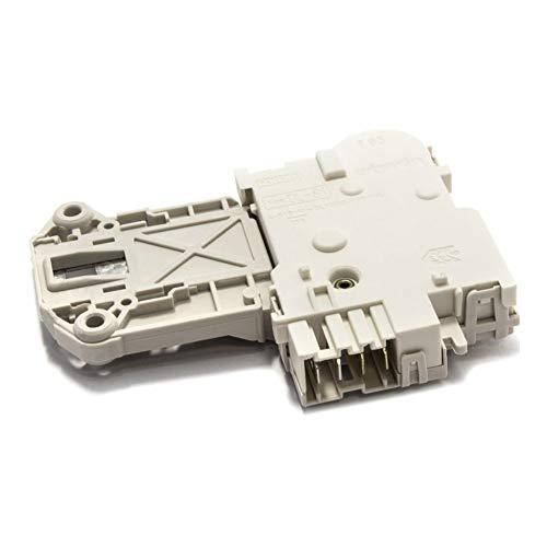Bloccoporta Apri Porta Serratura Oblo  Lavatrice Electrolux Rex