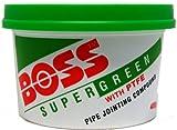 Boss M5823AMZ Fontanería y Calefacción Consumibles