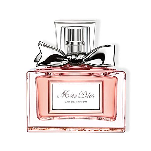 Dior DIOR - Miss Dior edp 30 ml