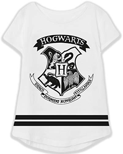 """Harry Potter Mädchen Kurze Ã""""rmel T Shirt"""