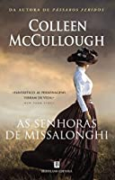 As Senhoras de Missalonghi (Portuguese Edition)