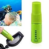 StyleBest 1 pz Defogger Snorkel Maschera Maschera Anti Nebbia Agente Maschere da Sub Occhiali da Nuoto Occhiali subacquei Agente antiappannamento