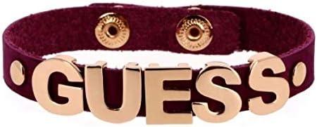 GUESS Bracelet UBB81312