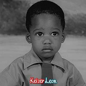 Keizer Léon