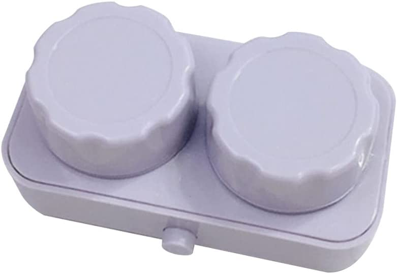 Healifty Portable Max 70% OFF Contact Electric Lens Super-cheap Cleaner