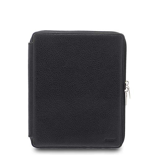 GIUDI Tablet-Tasche, Kalbsleder