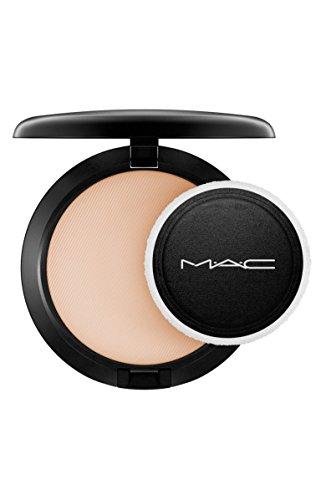 MAC Blot Powder/ Pressed, Shade: Medium