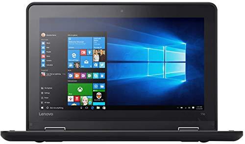 Best IPS TouchScreen Laptop