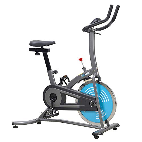 EFITMENT Indoor Cycle Bike IC007