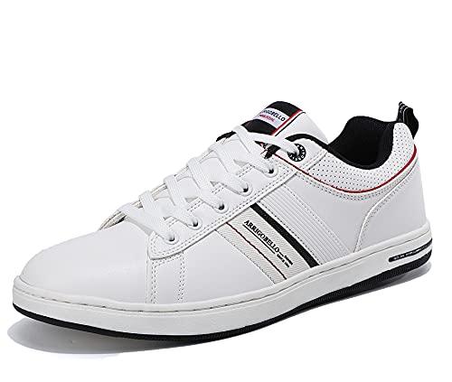 Lista de los 10 más vendidos para marca de zapatos casuales
