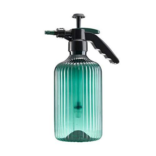 Desinfektions-Flüssigkeits-Vakuumbehälter, Sprühflasche, leer, tragbar