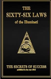 illuminati silver