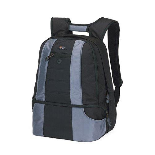 Lowepro CompuDaypack Camera Bag