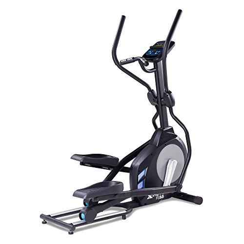 Xterra Free Style 3.5 Elliptical Cross Trainer by Xterra Fitness