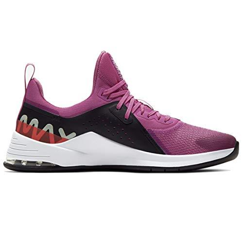 Nike Air Max Bella Tr 3 Cj0842-600 - Zapatillas deportivas para mujer